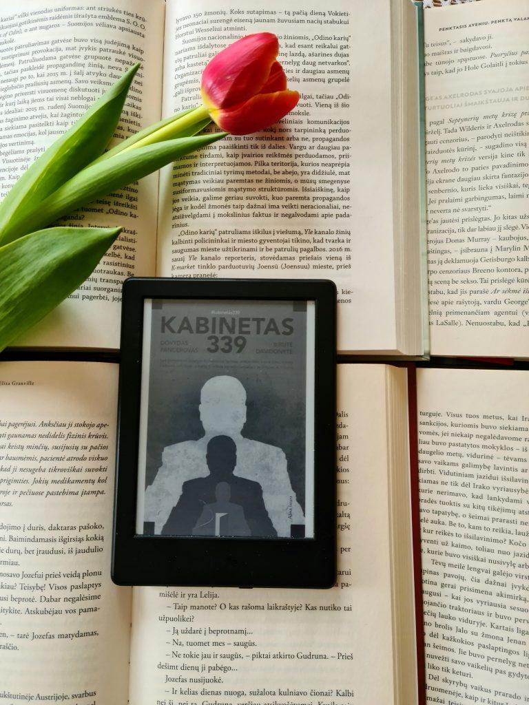 Kabinetas_339-Knygos_apzvalga